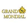 Grand mondial casino erfahrungen forum