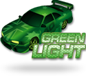 Green Light Slot Review