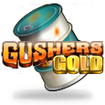 Gushers Gold Slot from Rival Gaming