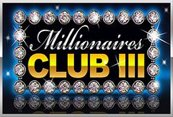 casino rewards millionaires club online slots