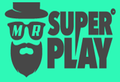 Mr SuperPlay Casino - New Online Casino