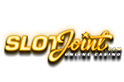 SlotJoint - Over 300 Casino Games available