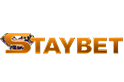 Staybet - Sportsbook and Casino in one