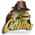 The Codfather Slot from NextGen Gaming