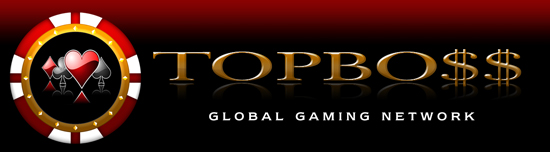 Global Gaming Network