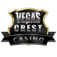 Vegas Crest Casino accepts Players from the USA, Canada, South Africa and many other countries