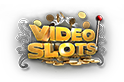 Video Slots - Play over 1800 Casino Games