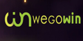 WeGoWin Casino - New Online Casino